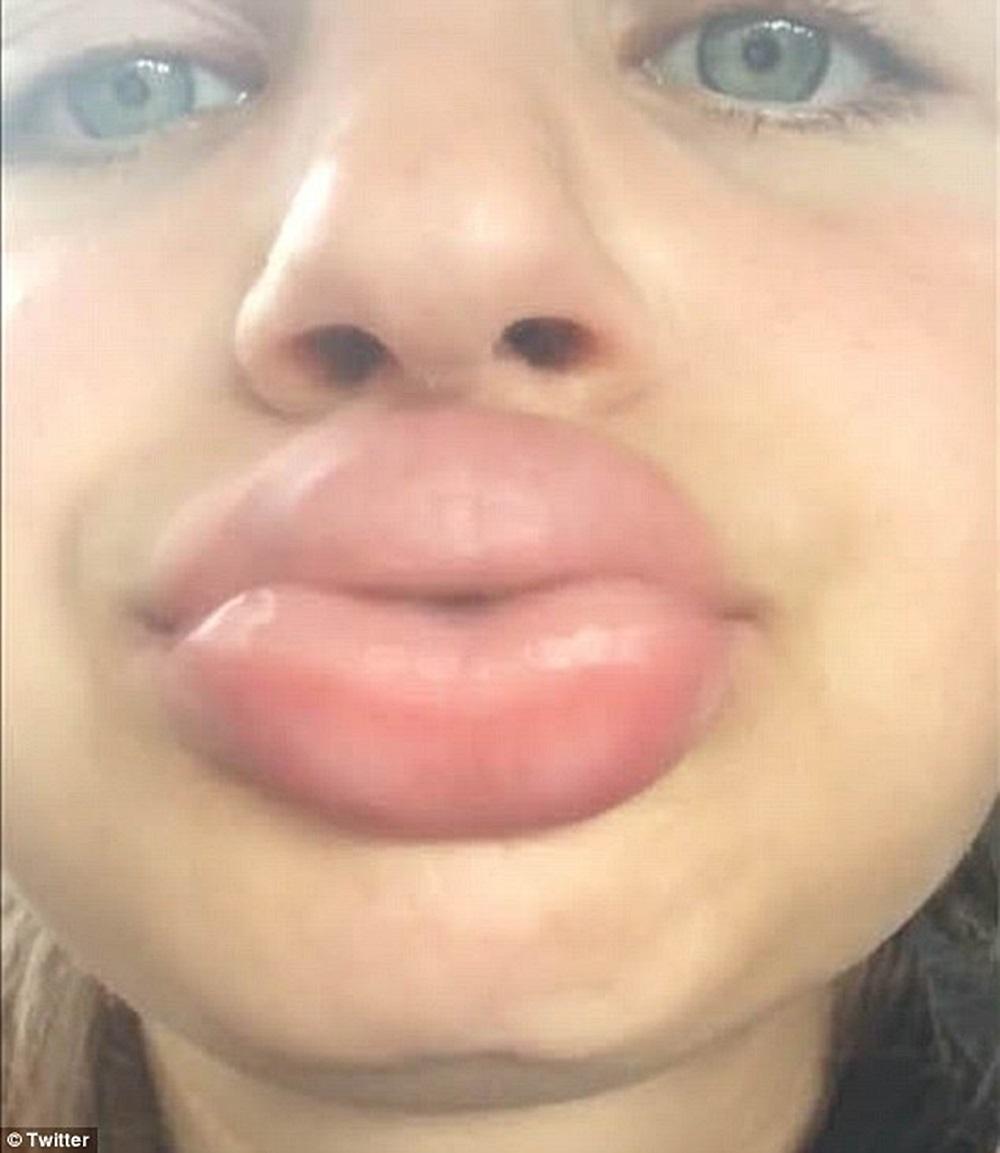 Kylie-Jenner-Challenge