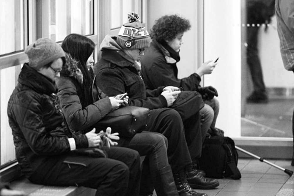 We-never-look-up-phone-3-e1357704685109