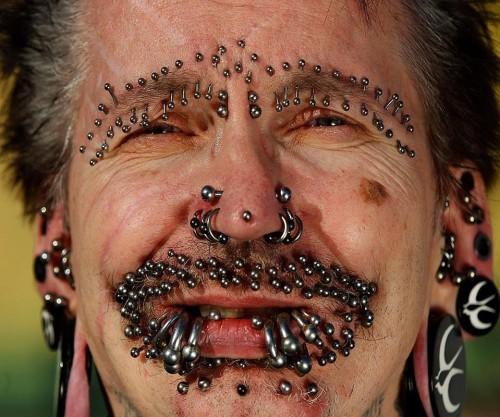 extreme-piercing-ideas-9b9662-h900