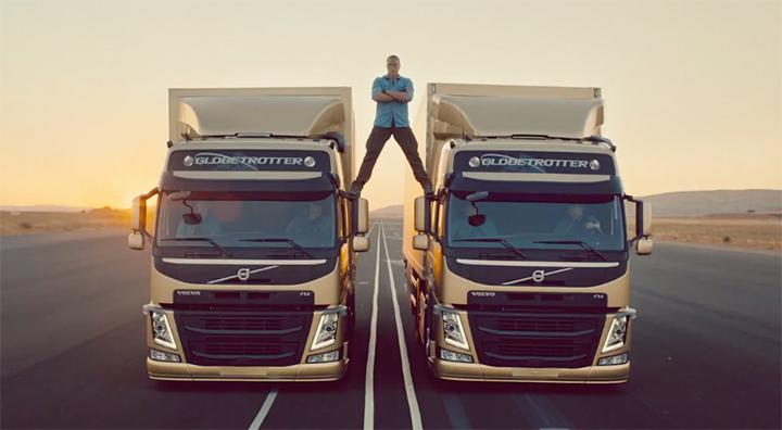 jcvd-volvo-trucks