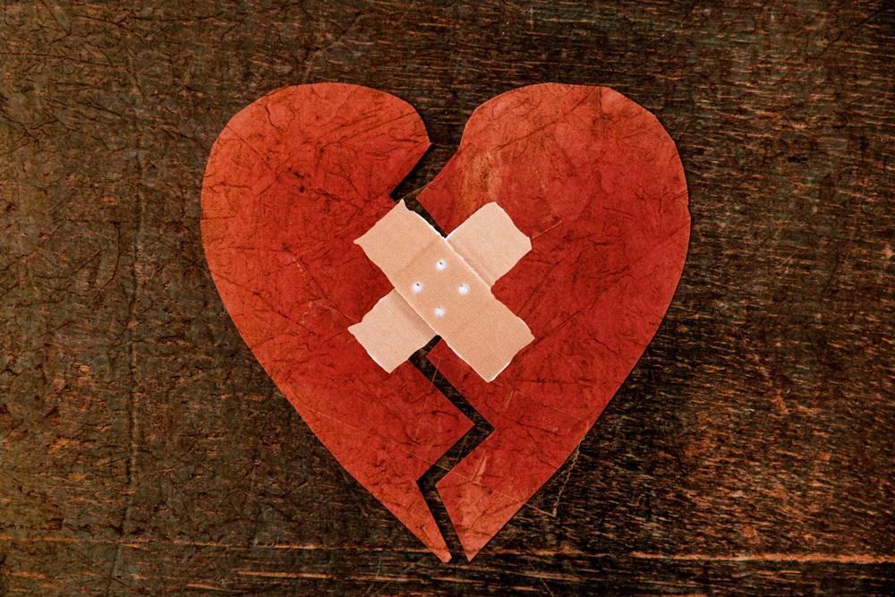 o-HEALING-FROM-A-BROKEN-HEART-facebook
