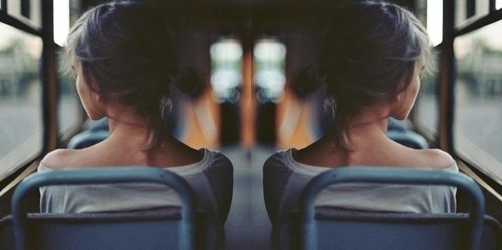 tükr busz