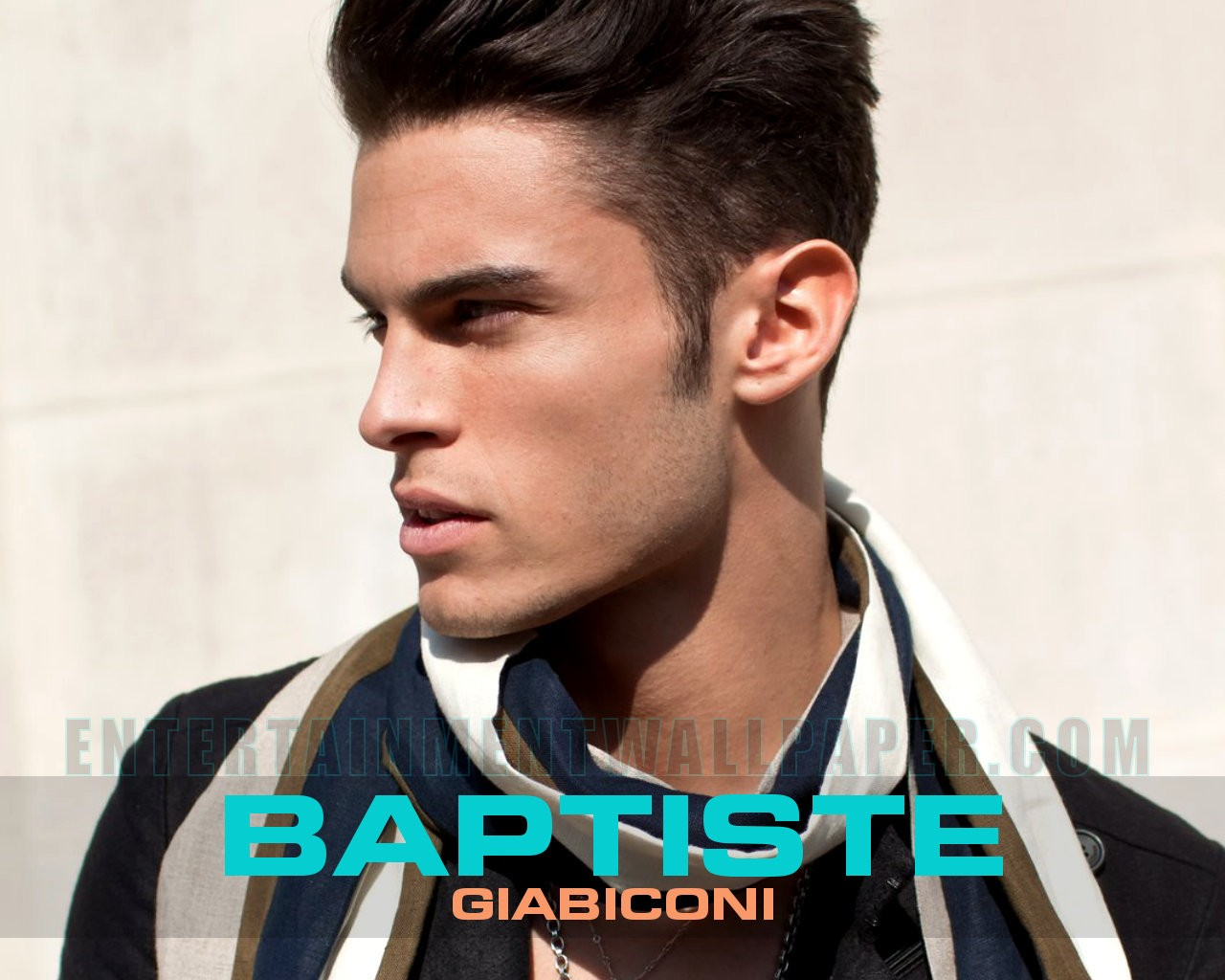 baptiste-giabiconi07