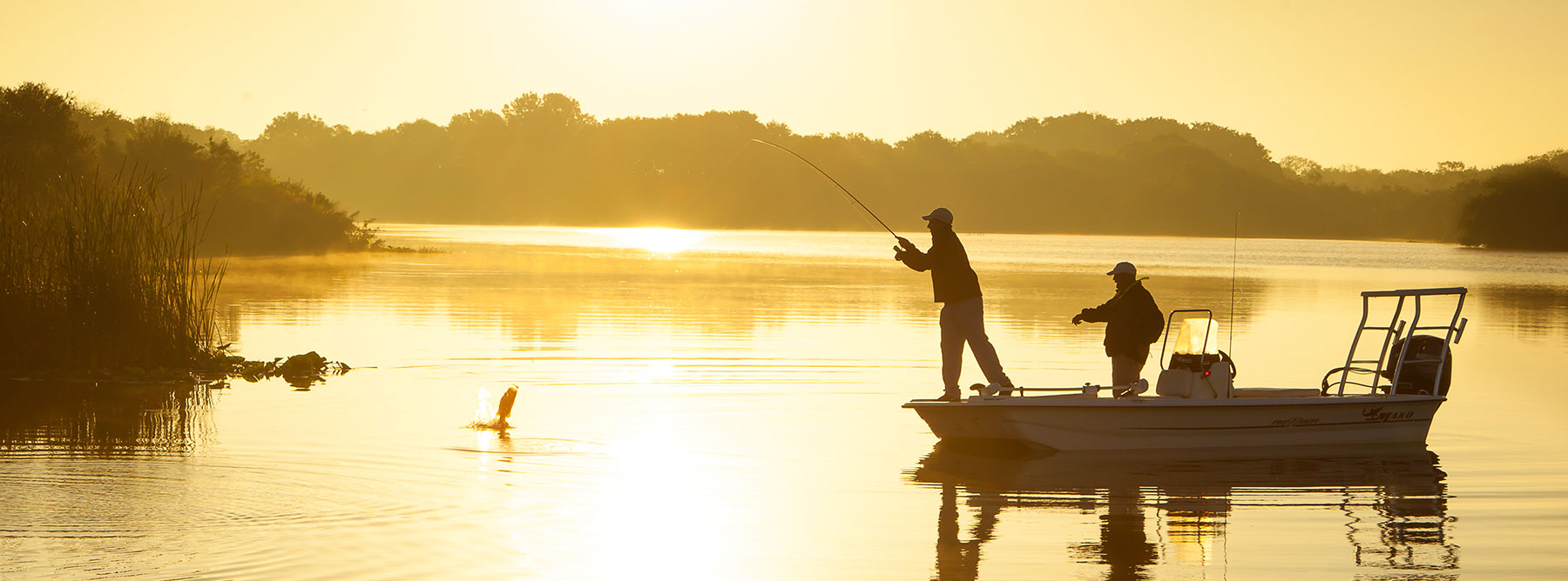 header-bass-fishing