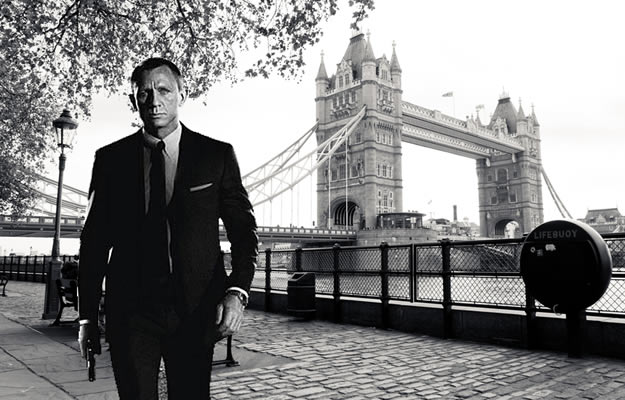 james-bond-london