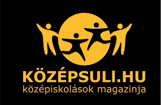 kozepsuli