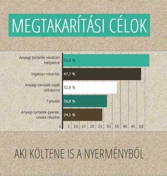 megtaki1