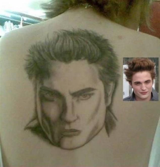 portrait-tattoos-fail-16
