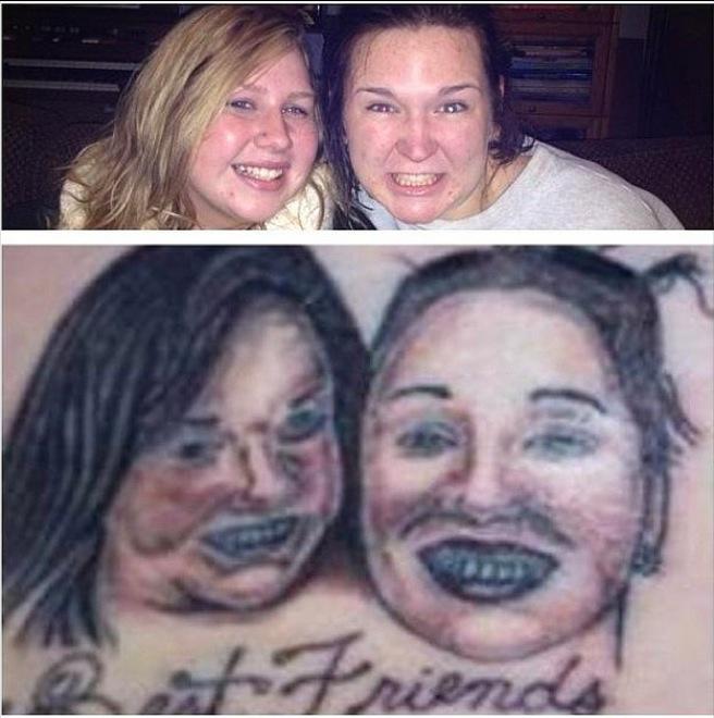 portrait-tattoos-fail-17