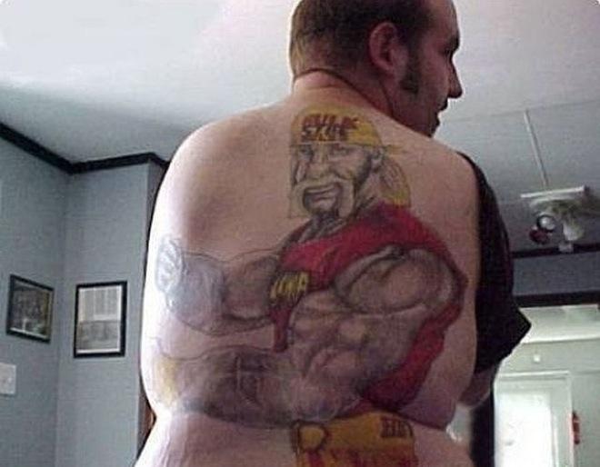 portrait-tattoos-fail-2