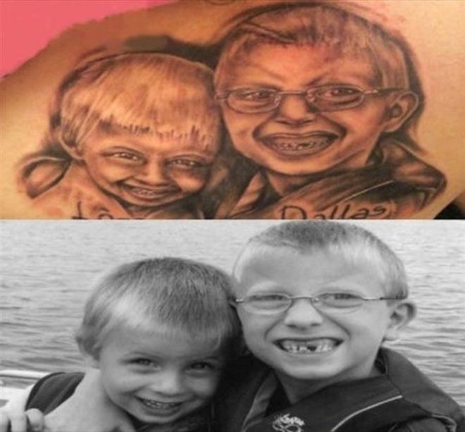 portrait-tattoos-fail-20