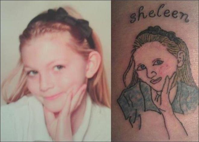 portrait-tattoos-fail-21