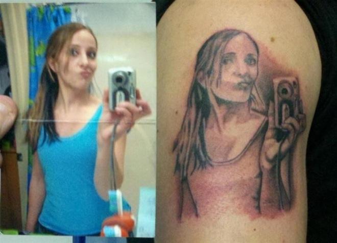 portrait-tattoos-fail-23