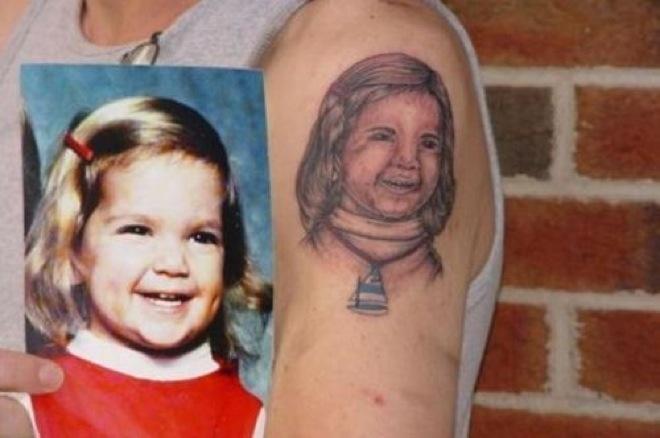 portrait-tattoos-fail-24