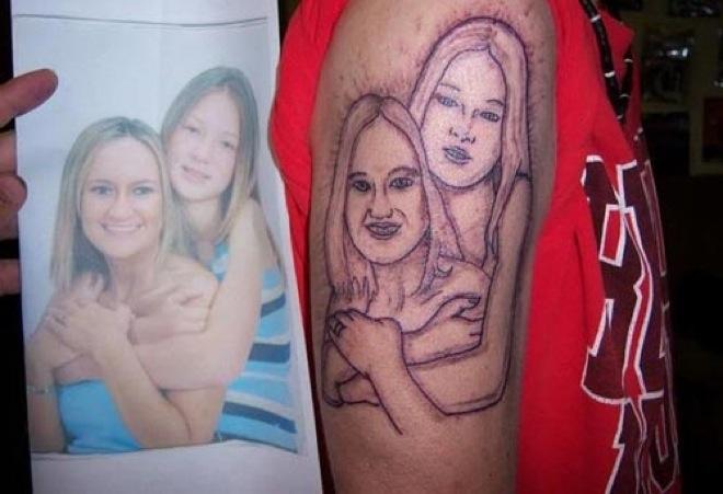 portrait-tattoos-fail-25