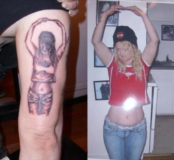 portrait-tattoos-fail-26