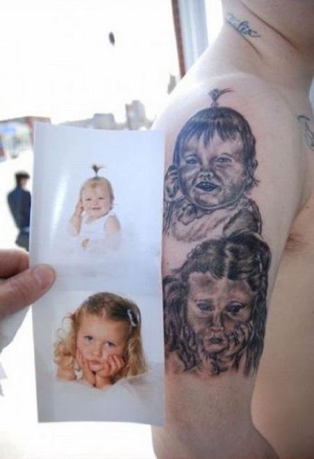 portrait-tattoos-fail-30