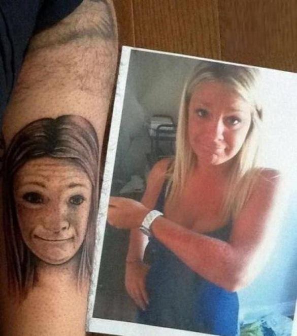 portrait-tattoos-fail-9