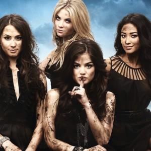 Csinos lányok punci kép