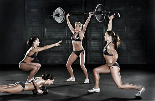 women-pic-51