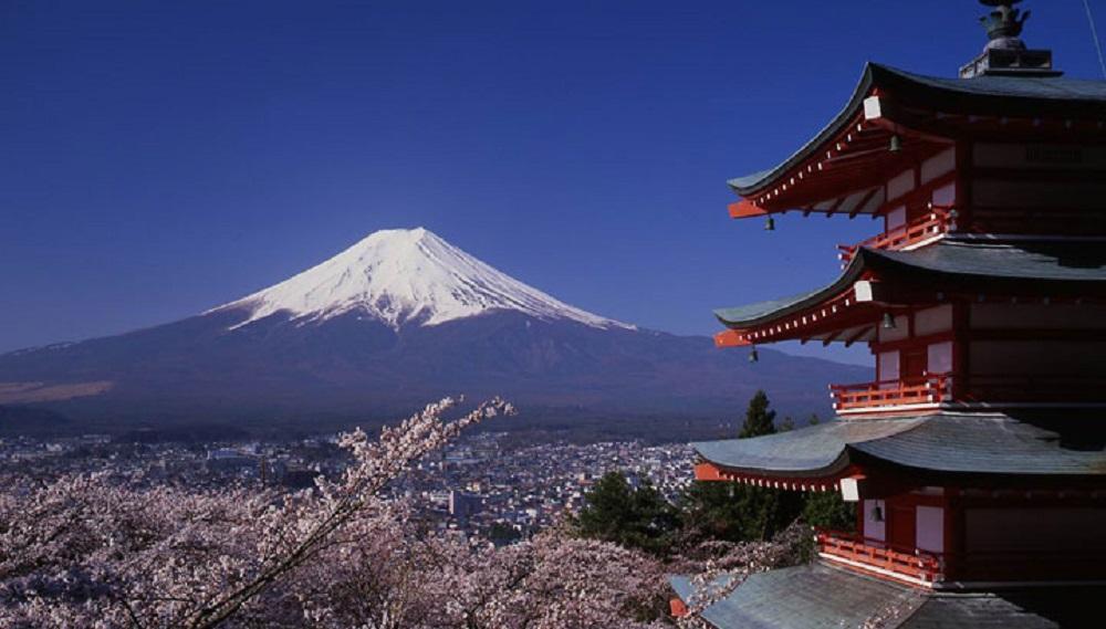 Mt-Fuji_09
