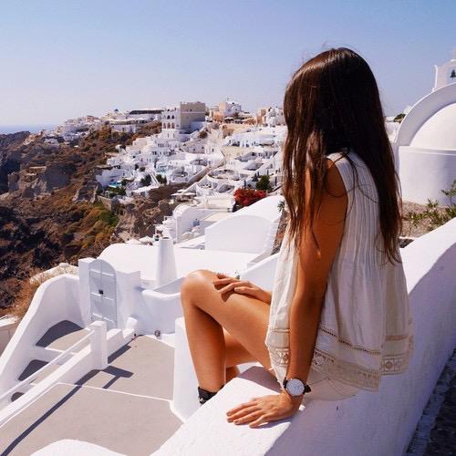beauty-carefree-city-classy-Favim.com-2720787