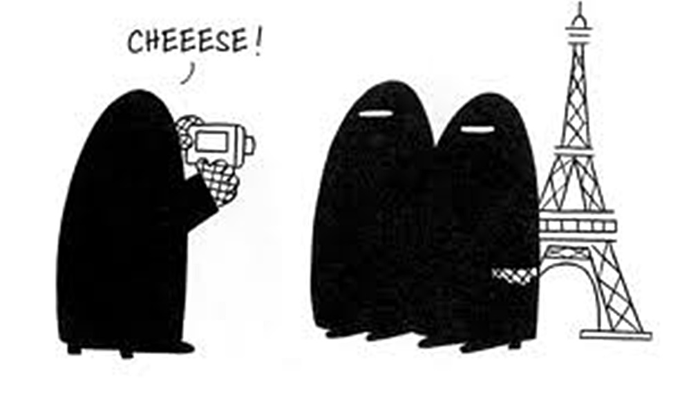 burqa+cartoon+00