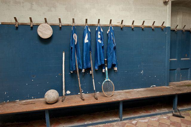 crookham-court-manor-school-abandoned-3
