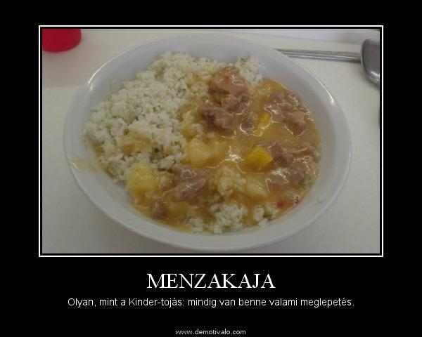 demot_menza-kaja