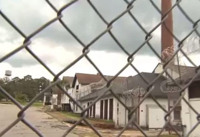 dozier-school-for-boys-florida-abandoned