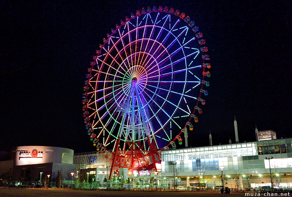 palette-town-ferris-wheel-night-view-big