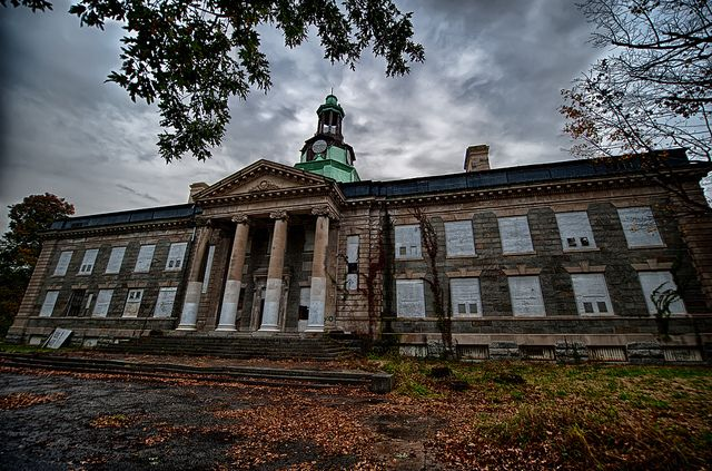 tome-school-for-boys-md-abandoned-5 (1)
