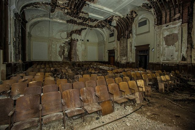 tome-school-for-boys-md-abandoned-7