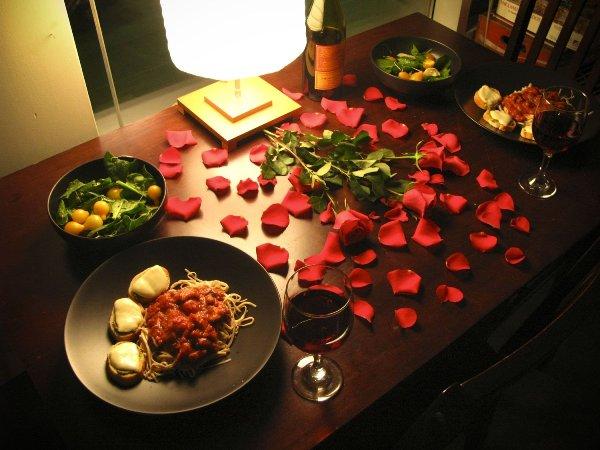 valentin-napi-vacsora--