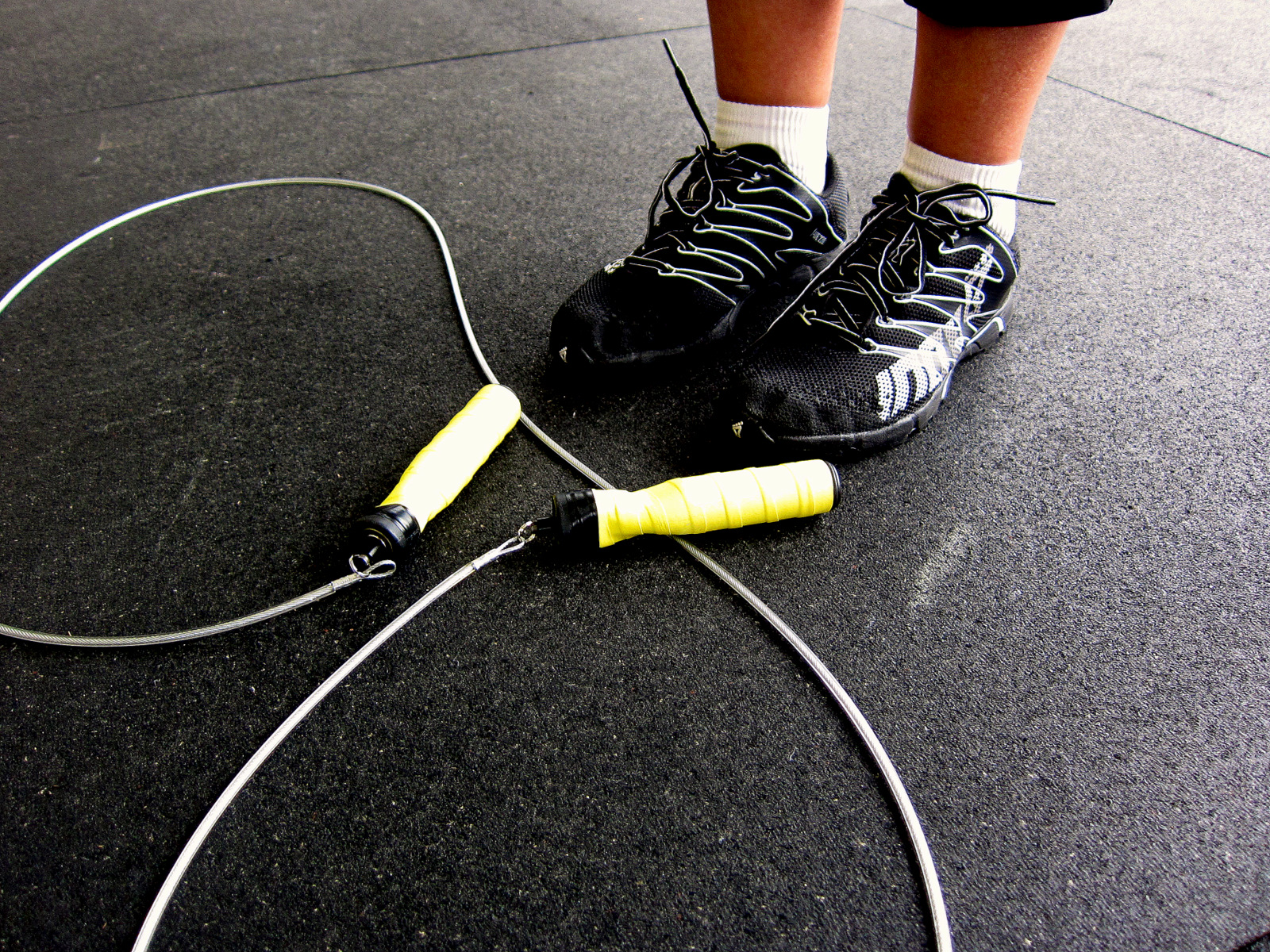 2011-03-20-RX-Jump-Rope