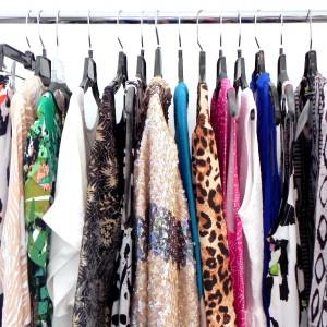 Fotó: choose901.com