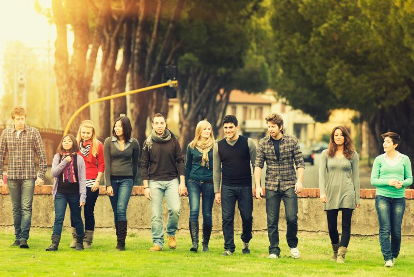 Teenagers[2] (1)