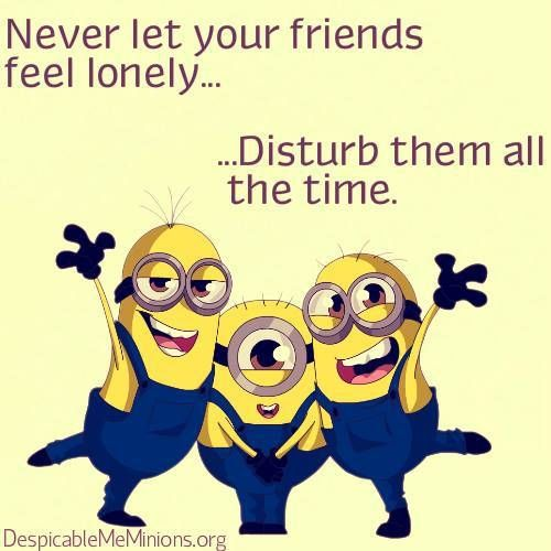 Top-30-Funny-Minions-Friendship-Quotes-Funny