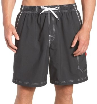 mens-swim-shorts