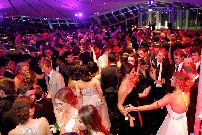 venues-school-balls-party-680x454