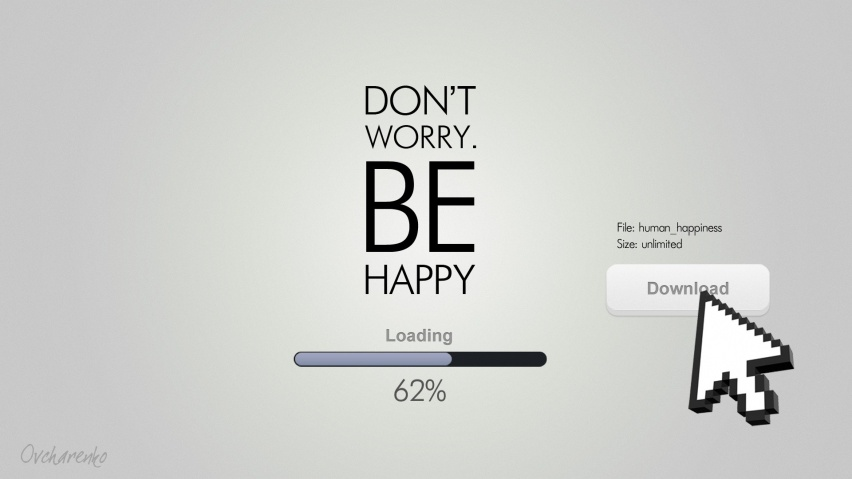 ws_Don't_worry_be_happy_852x480