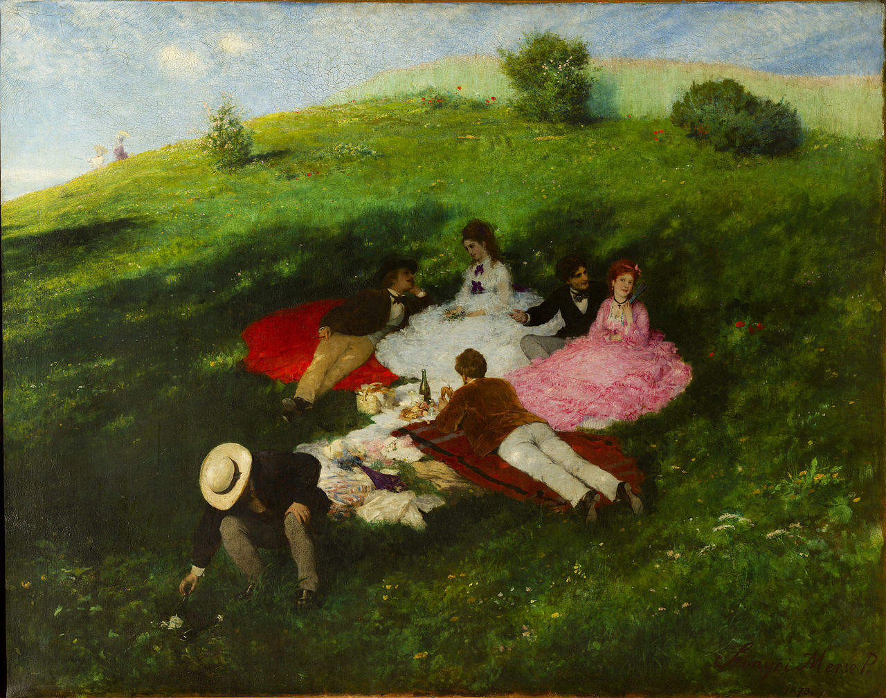 1280px-Szinyei_Merse,_Pál_-_Picnic_in_May_-_Google_Art_Project