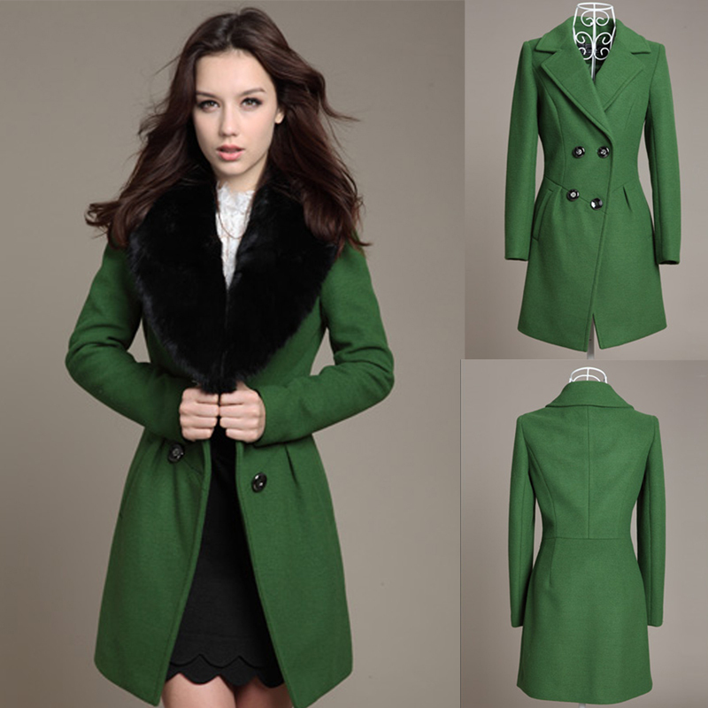 2012-fashion-winter-autumn-single-breasted-cute-lady-overcoat-women-warm-wind-coat-Ladies-rabbit-fur