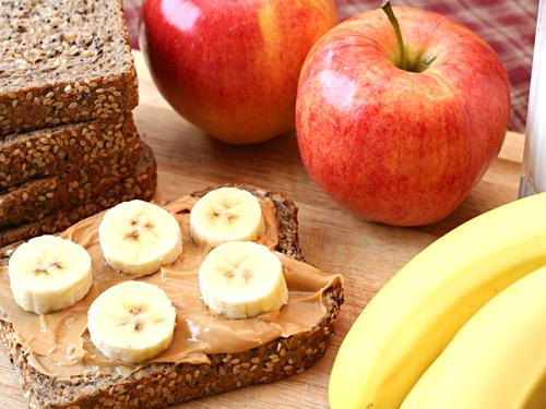 Healthy-breakfast-for-kids13