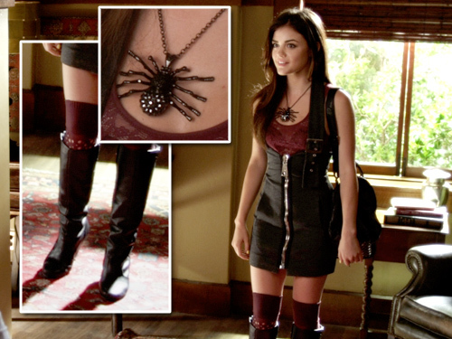 PLL_2x15_outfit