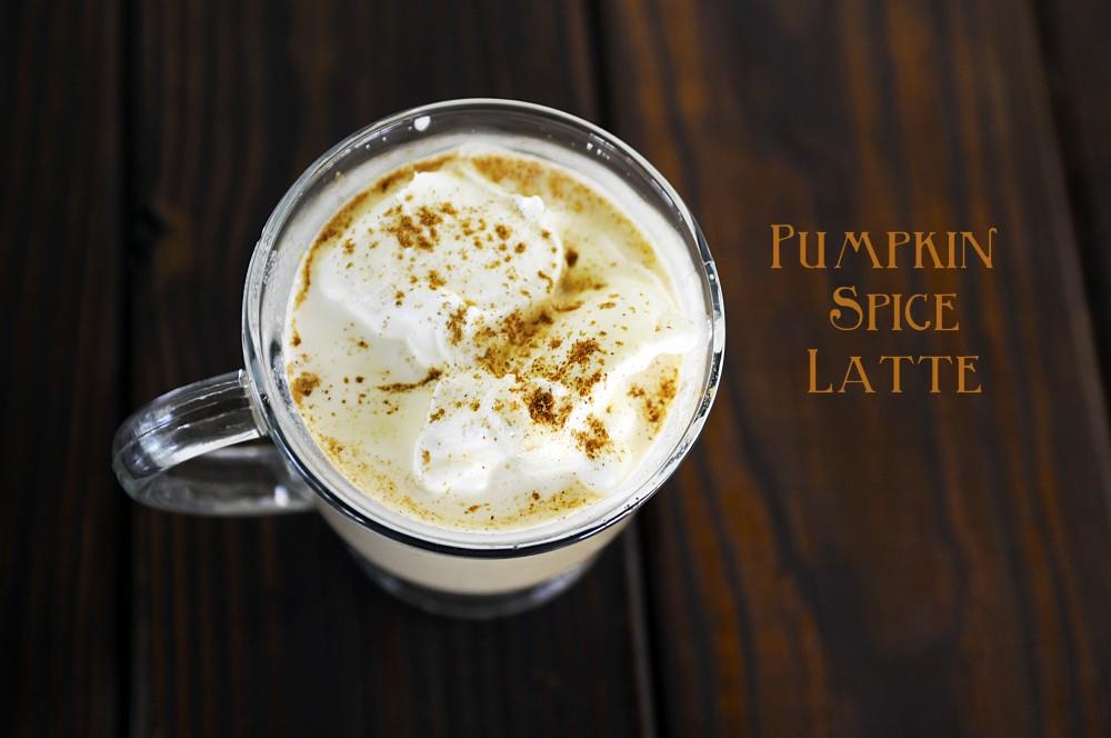 Pumpkin-Spice-Latte (1)