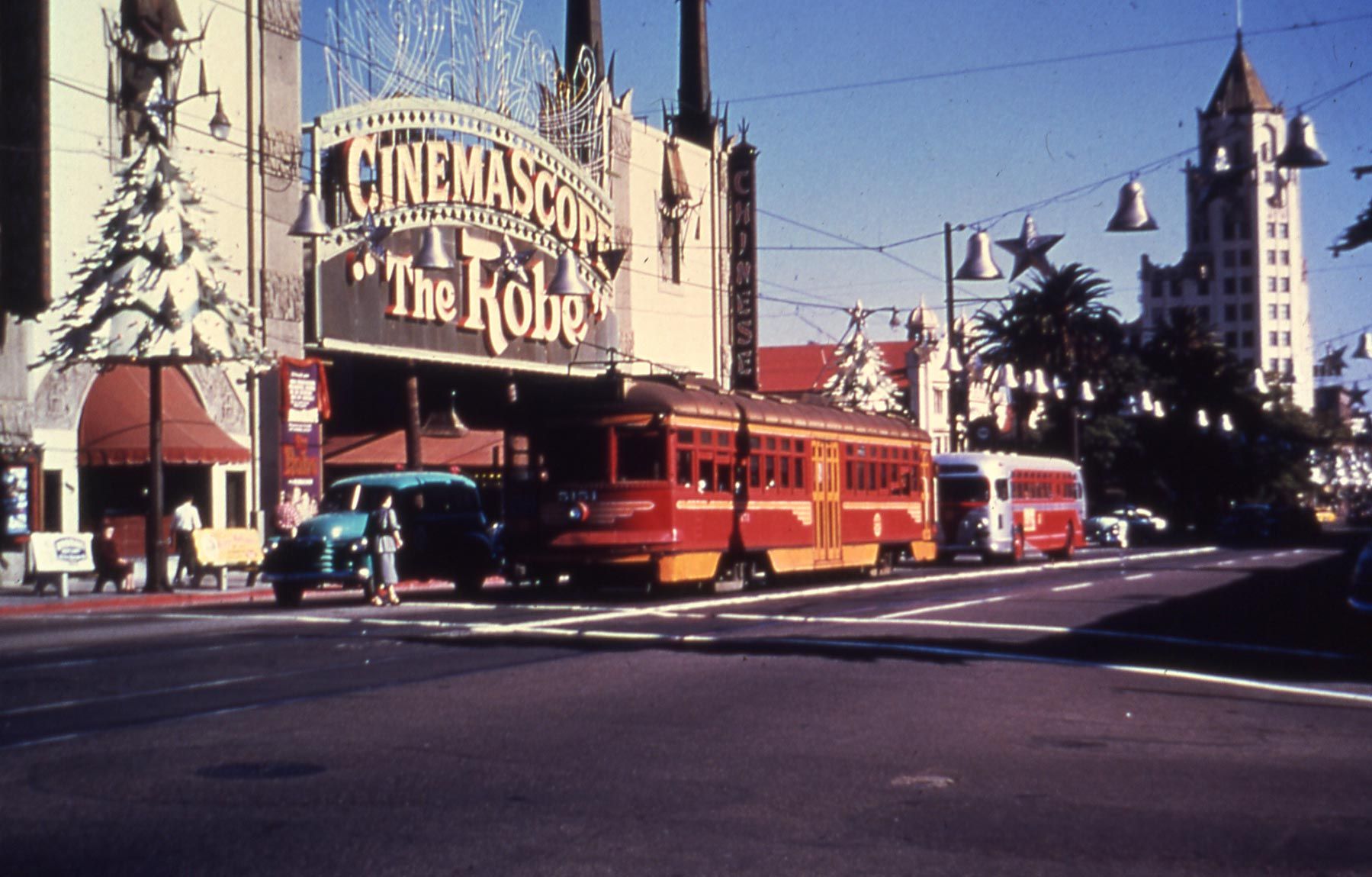 RC-PE5151-Hollywood-Bl-XMas-1953