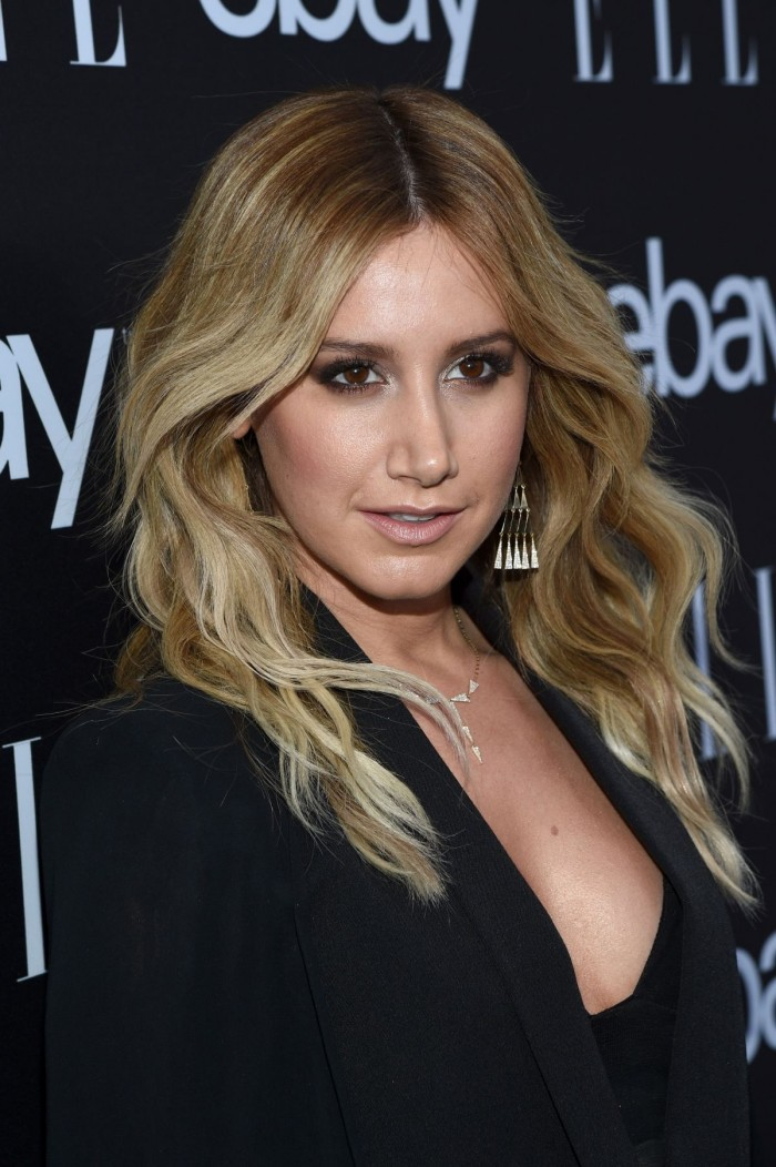 ashley-tisdale-at-elle-women-in-music-2015-in-hollywood_1