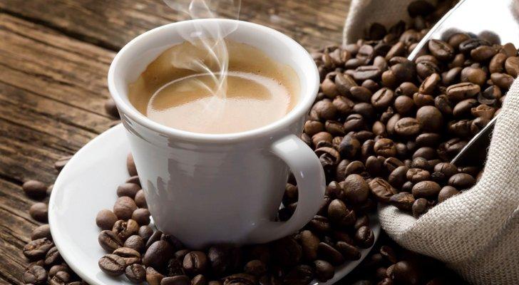 coffee-snob1