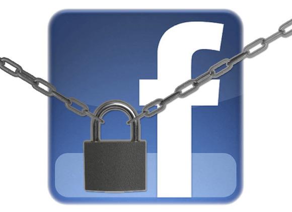 facebook_lockdown-1091333-100005633-large